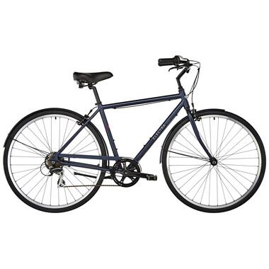 Vélo de Ville ELECTRA LOFT 7D DIAMANT Bleu 2020